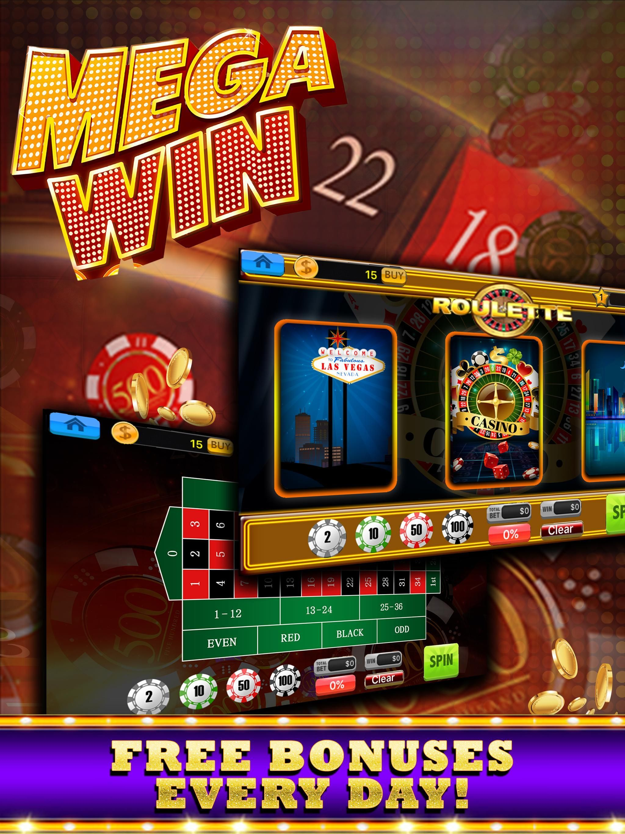 Victorious casino Brasil spins 585800