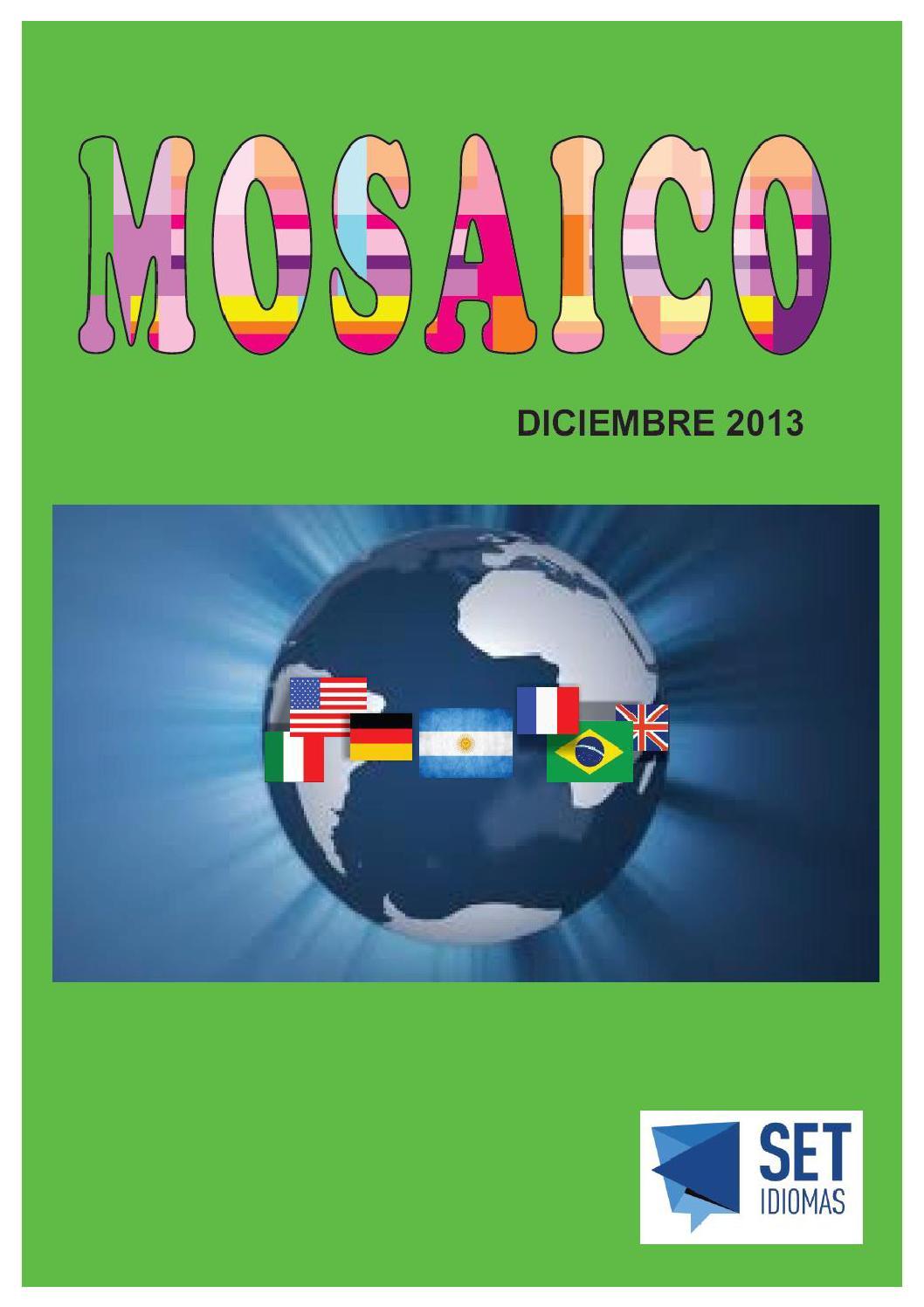 Blog casino Brasil melhor 420647