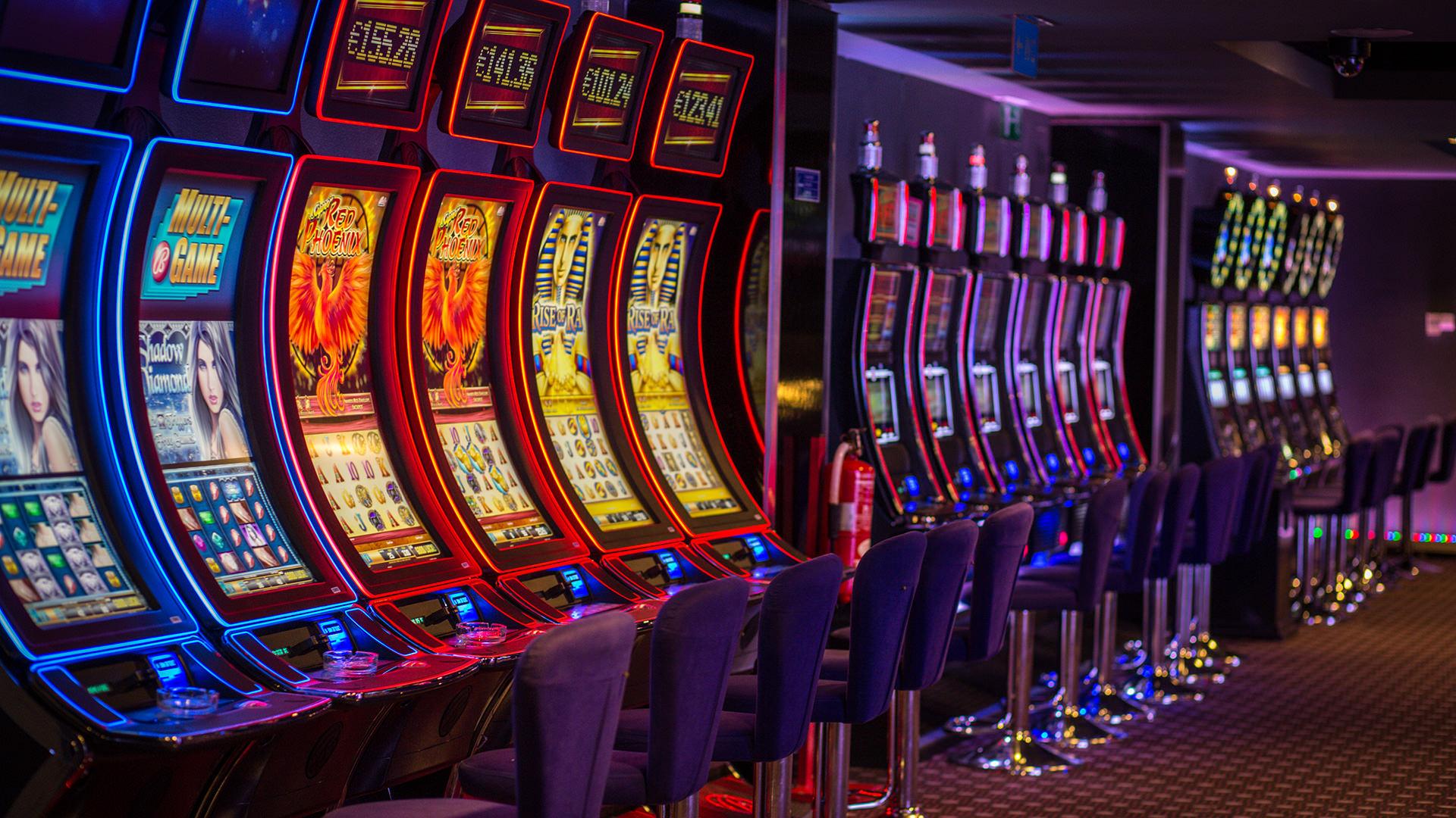 Casinos Portugal jogos 182210