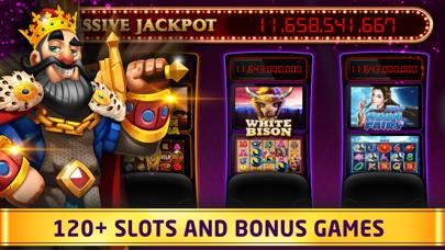 Loteria jogo de 542081