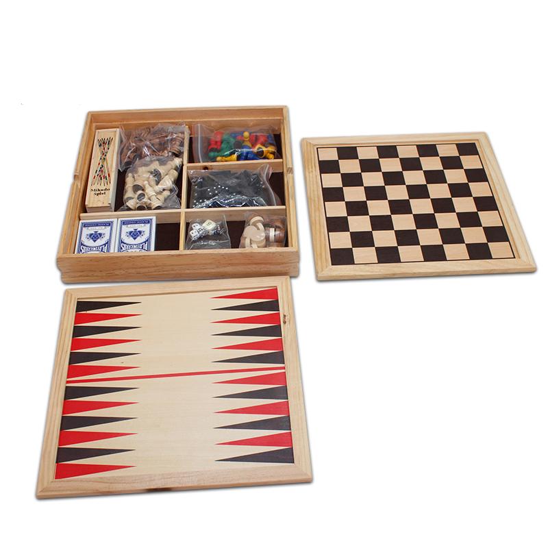 Gamão xadrez vídeo poker 578439