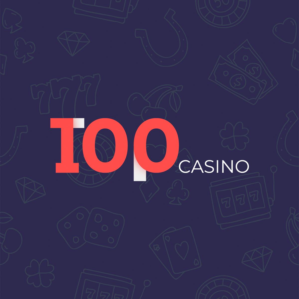Thunderkick casino 521789
