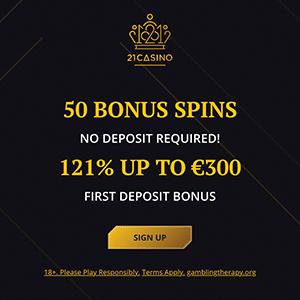 Bet bonus 601164