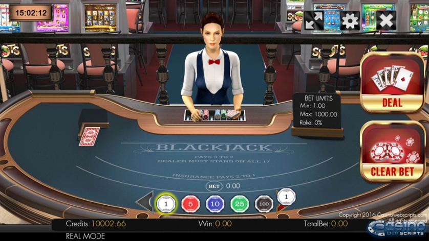 21 poker paysafecard casino 304431