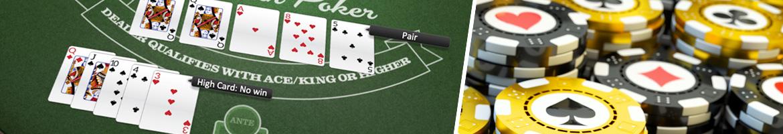 Jogar casino 310173