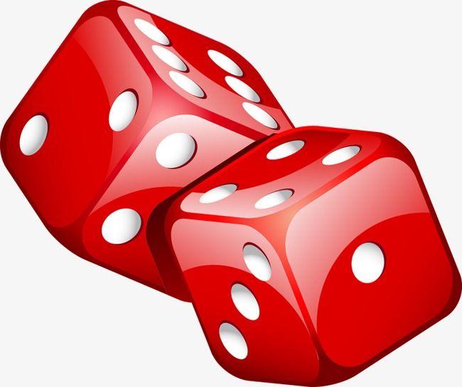 Jogos de craps slot 312848