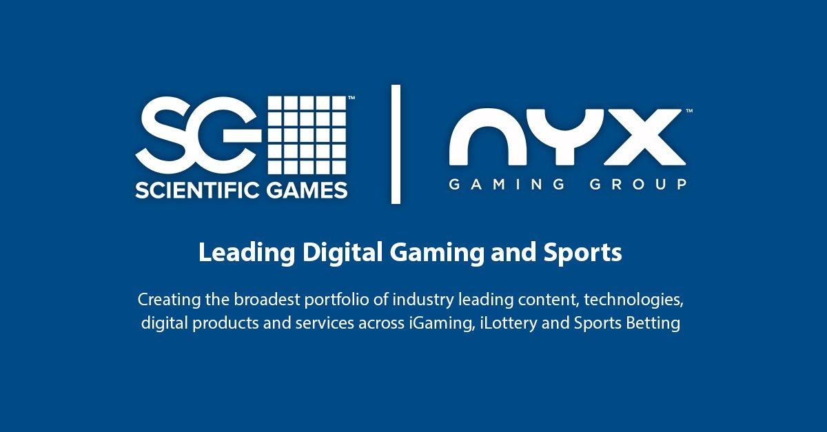 Blog Espanha nyx gaming 222653