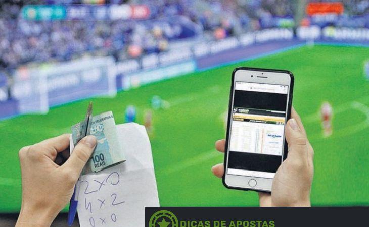 Dinheiro casino Brasil legalização 407804