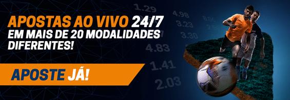 Rivalo bonus 432127