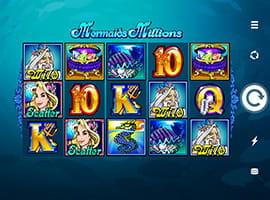 Casino Portugal 628405