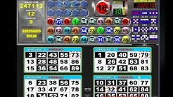 Visa casino Brasil playbonds 174035