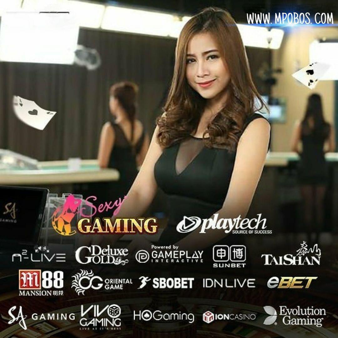 Winner casino 417879