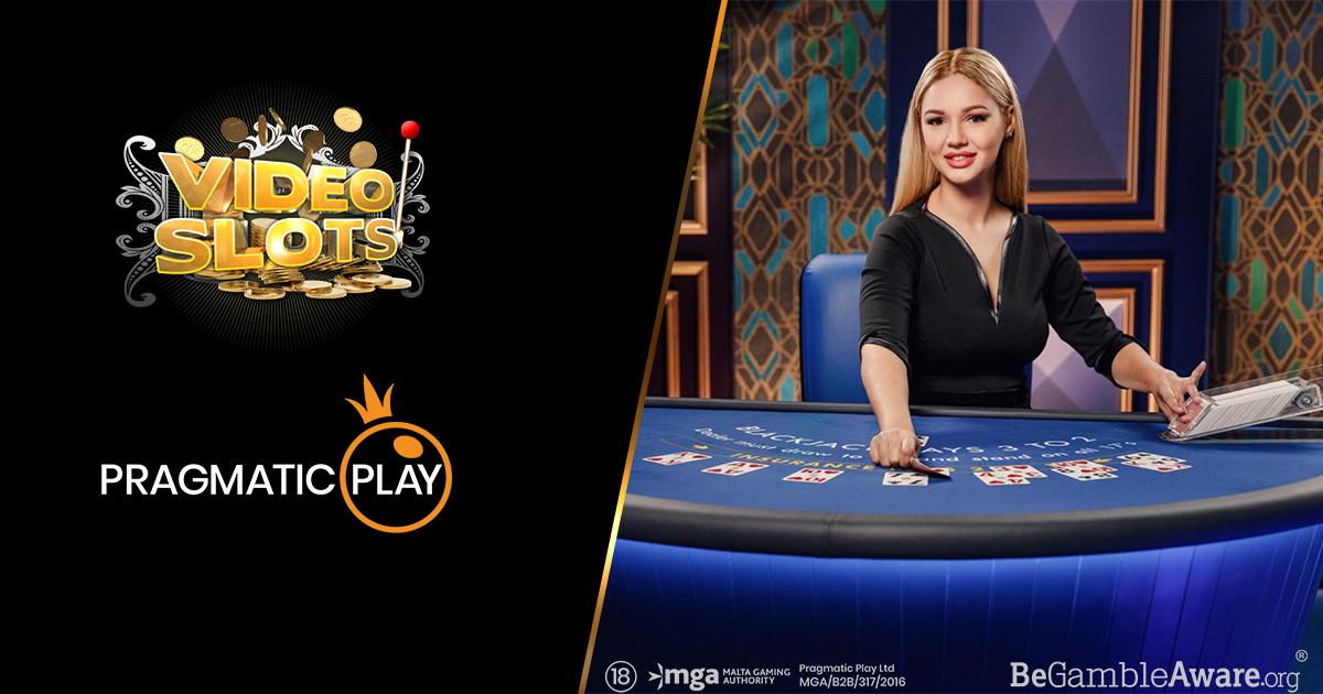 Casinos pragmatic play historia 557066