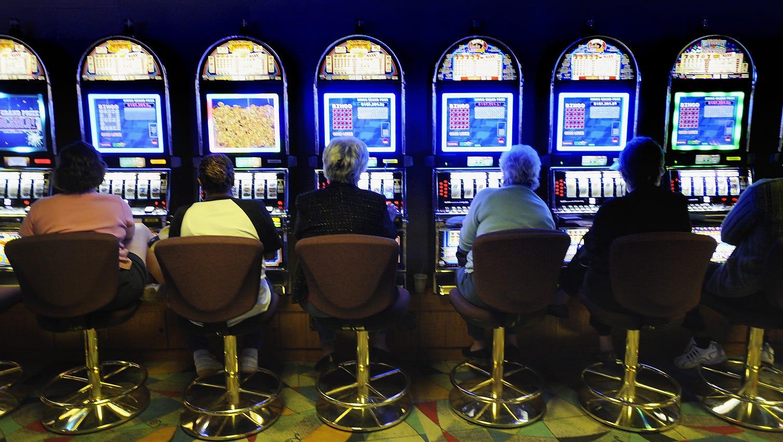Bingo da dinheiro casinos 262434