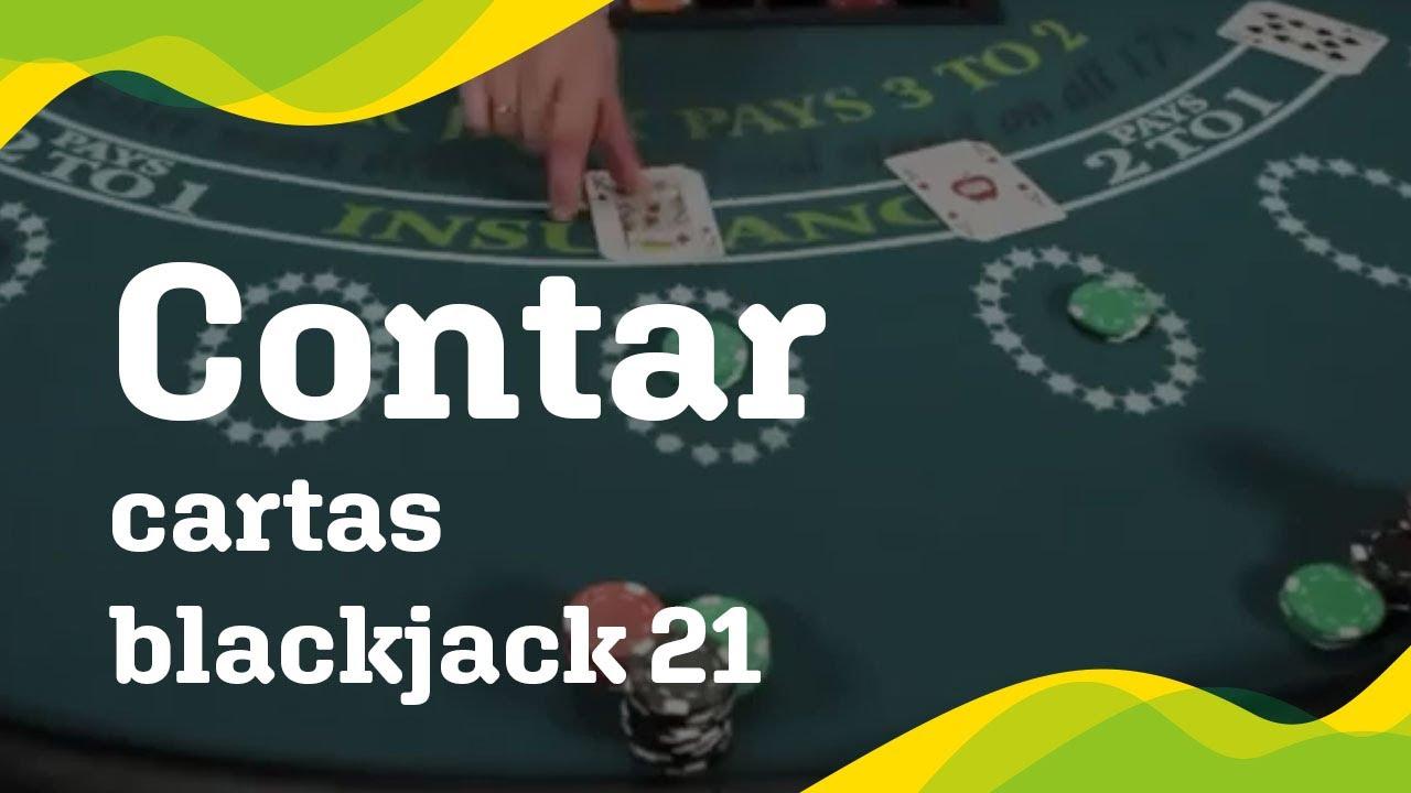 Contar cartas poker 479146