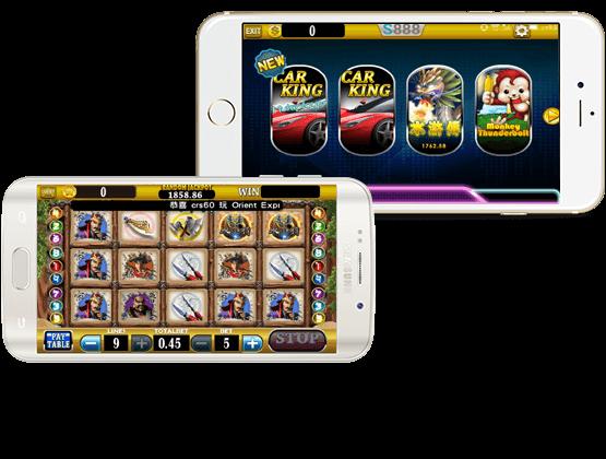 Circus apostas casino 888 390787