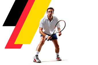 Apostas legalizadas tenis 507481