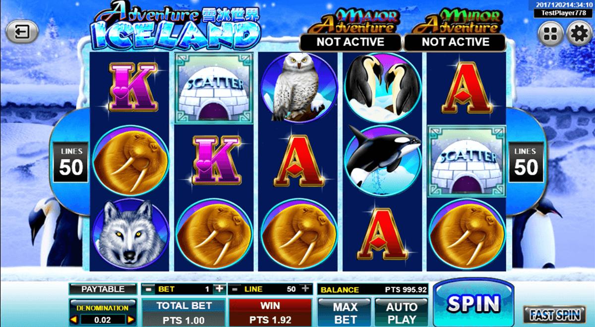 Slot machine online casinos 590908