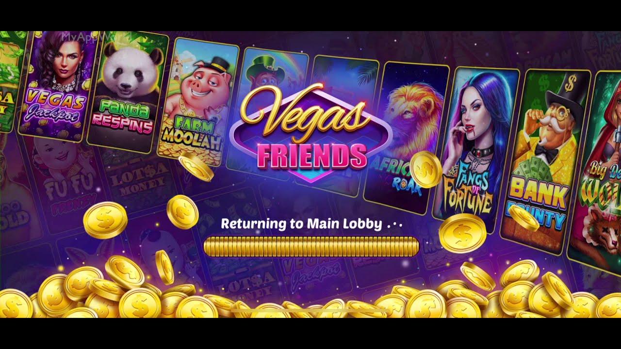 Relax gambling 710481