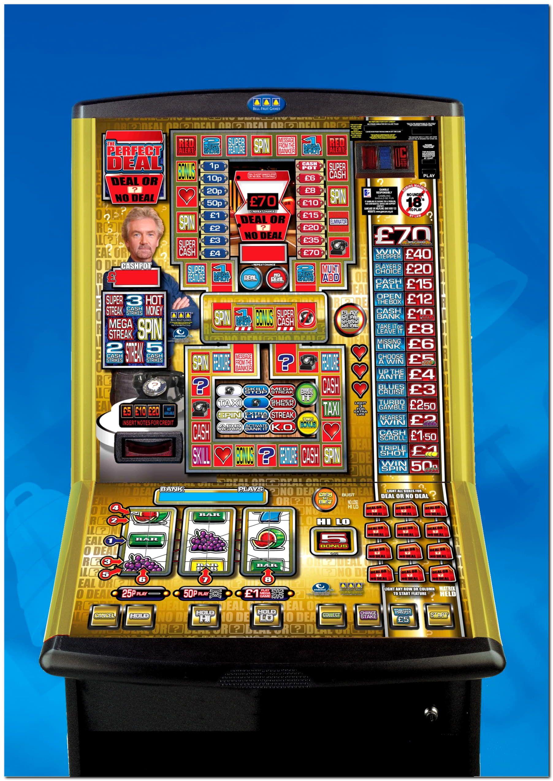 Video poker slots 483563