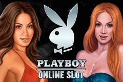 Playboy caça níquel jogo 497321