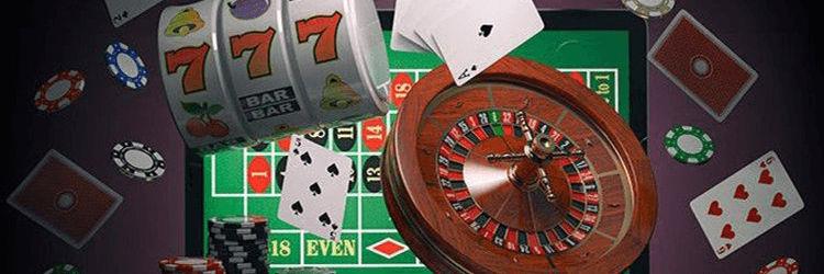Melhor casino cadastro goleada 191547