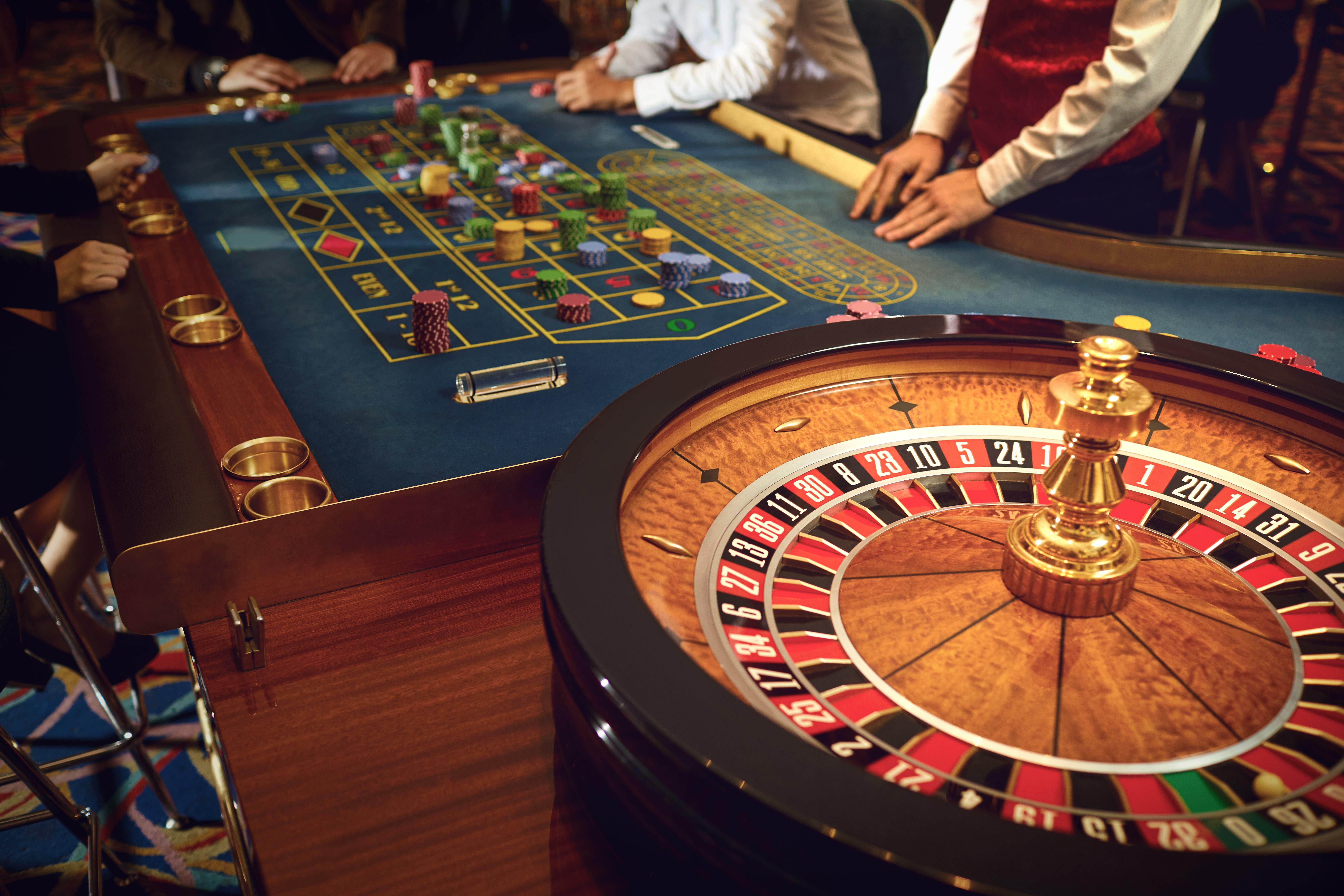 Melhor bônus poker Brasil 543930