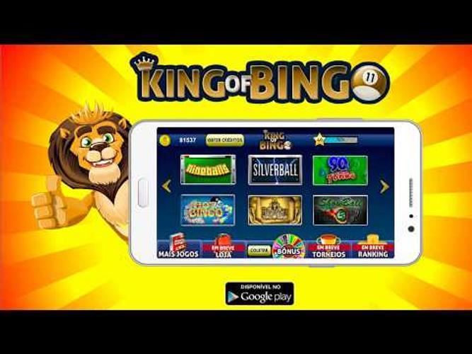 Silverball vídeo bingo slot 731234