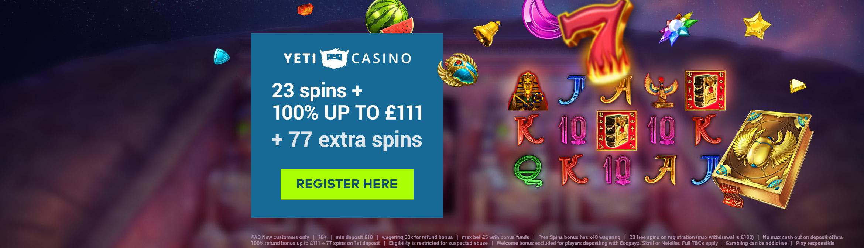 Casinos odobo 278529