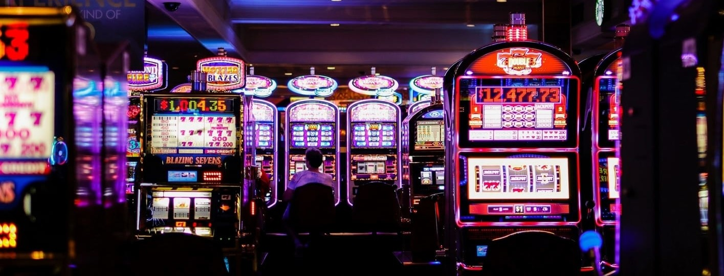 Casino divertido sorocaba 363524