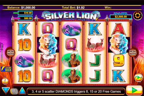 Multiplicador casino 710838