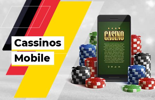 Bumbet poker 277196