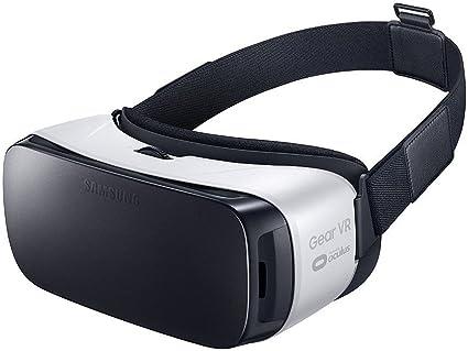 Jogar realidade virtual 257810
