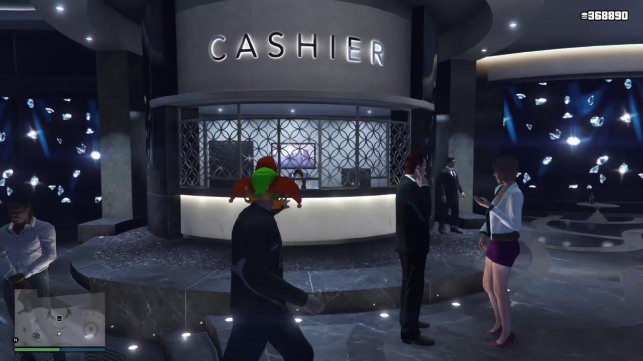 Casino espinho Portugal 122232