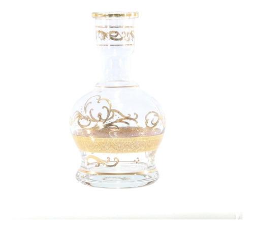 Vaso de narguile 519515