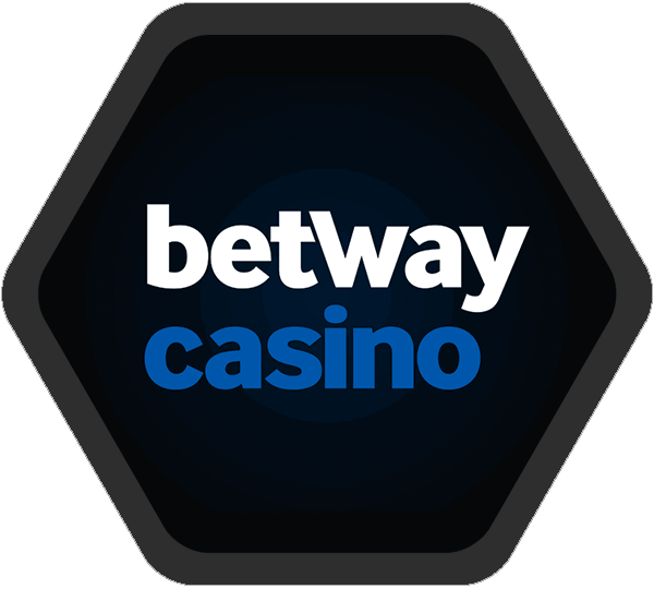Casino online supernova Brasil 305229