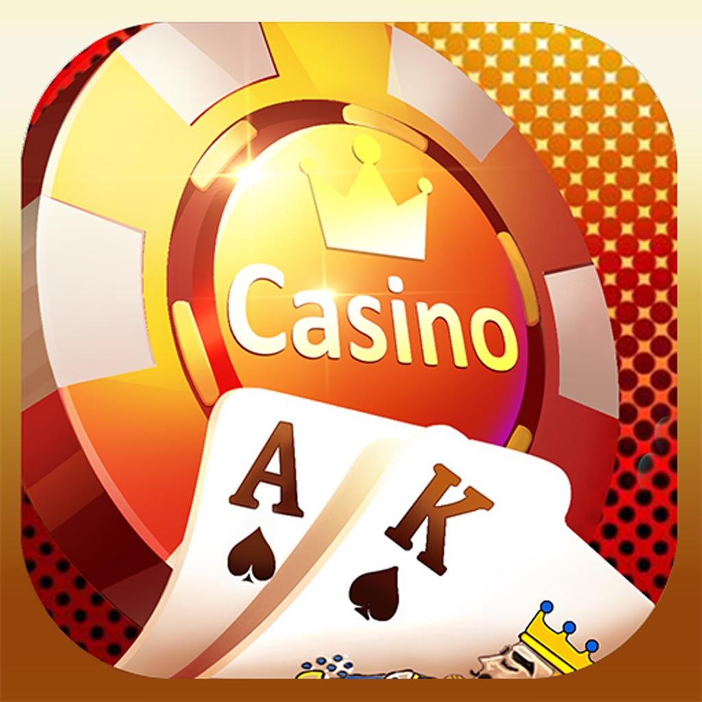 Video bingo champion casinos 307968