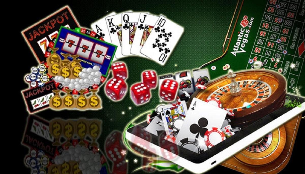 Secret casino rules 527573
