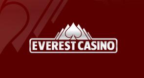 Superman caça níquel casinos 262472