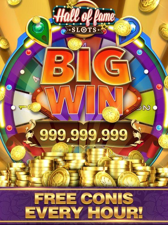 Free spins poker casino 350678