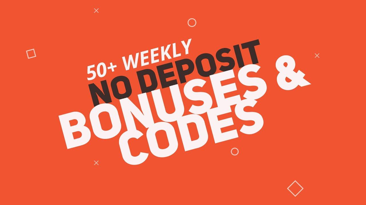 Bumbet bonus 523862