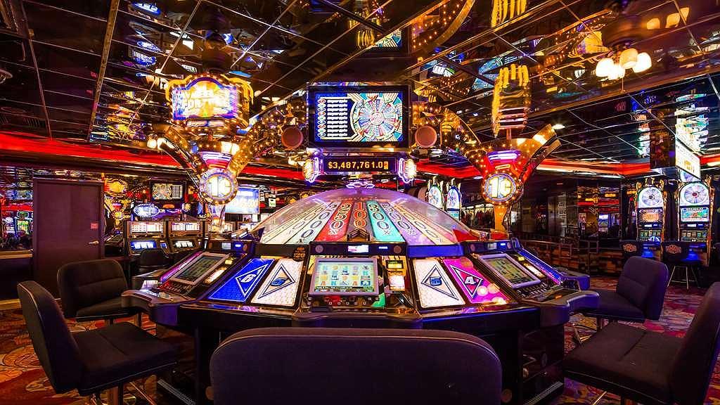 Casinos worldmatch 525716