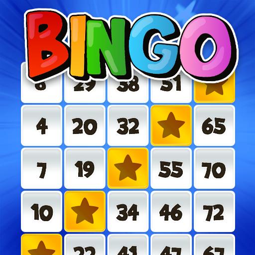 Bingo da dinheiro 388558