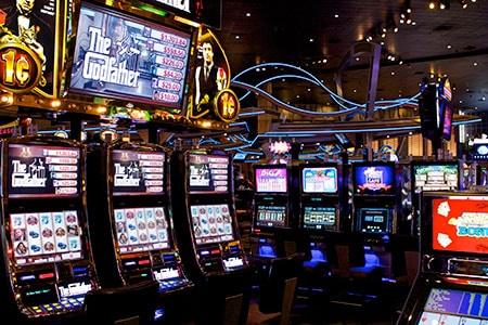 Casino época fruitz caça 408618