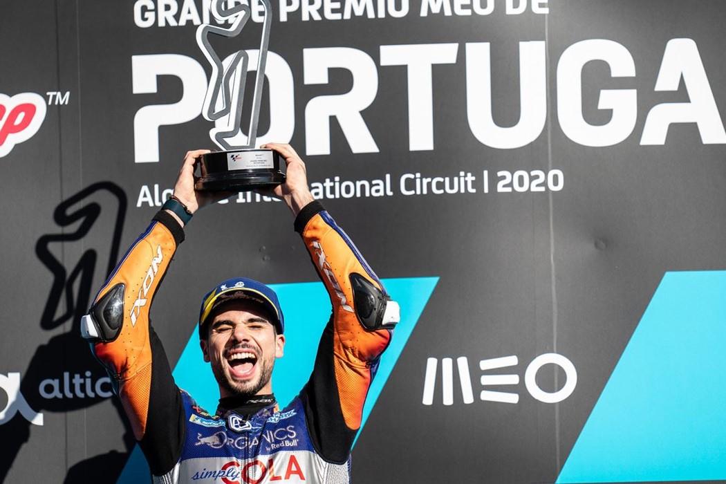Lisboa seleção 696767