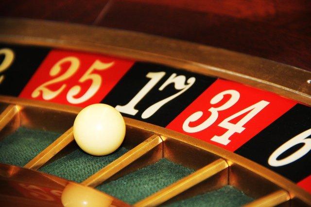Jogos winner casinos em 528135