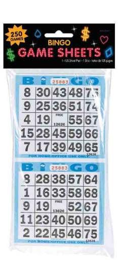 365 sport bingo da 599315