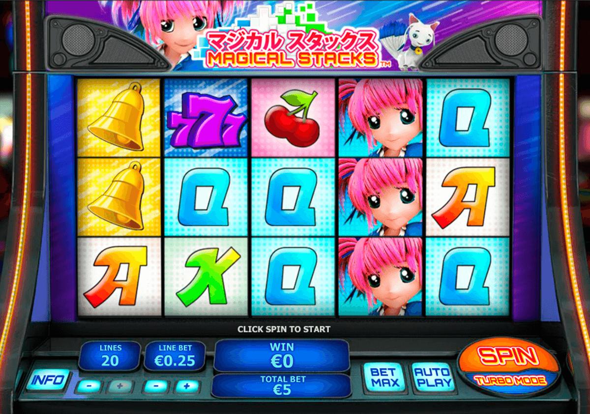 Star games jogos casino 734340
