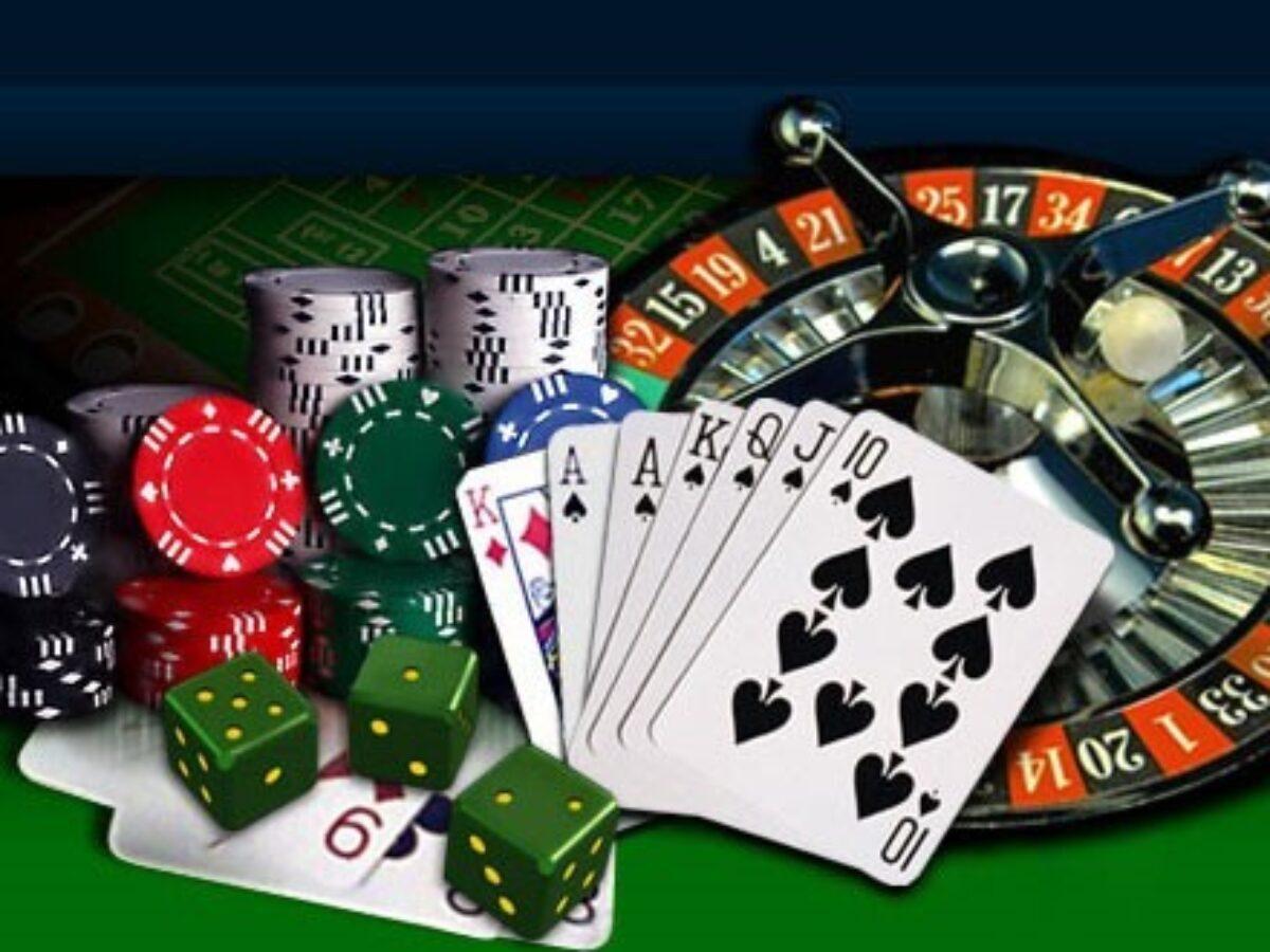 Casinos IGT 279614