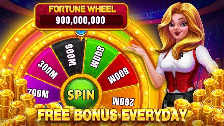 Live gambling games 202180